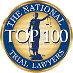 Top100 trial lawyers