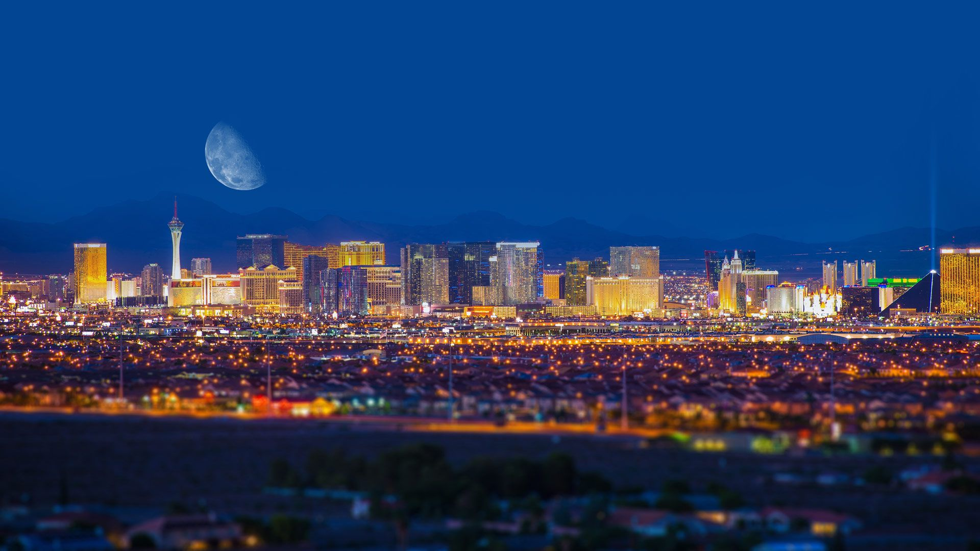 How does auto insurance coverage work in Nevada?