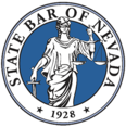 state bar of nevada website