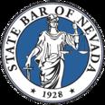 state bar of nevada website