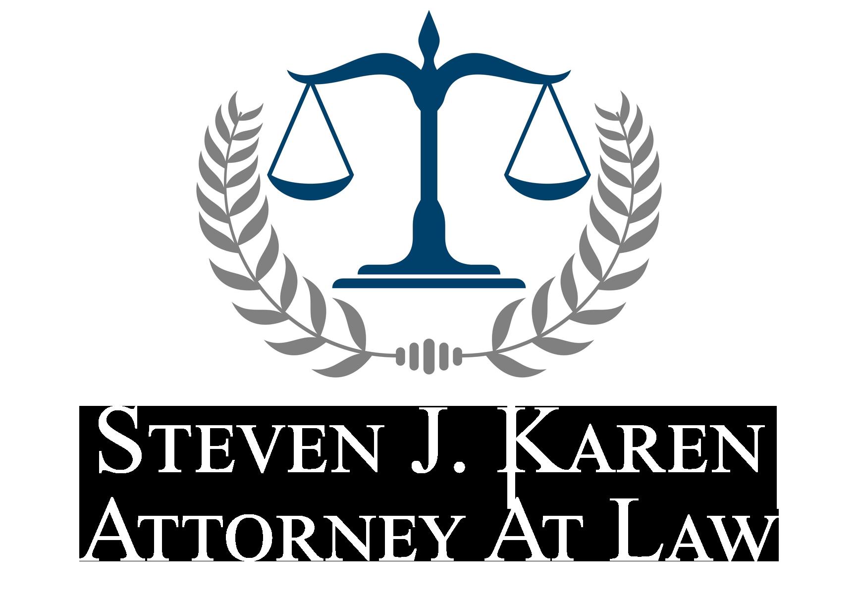 Steven J Karen